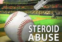 steroid abuse in sports